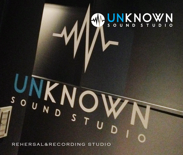 unknownstudio